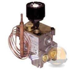 SIT gázszelep Eurosit 630 0630011