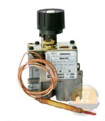 SIT gázszelep Eurosit 630 0630012