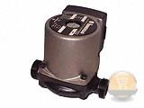 Immergas szivattyú motor 1.017111-1A090