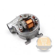 Immergas-ventilator-1-021174