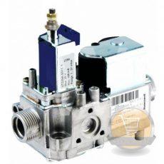 Immergas gázszelep VK4105M 1.040666 (1.026950)