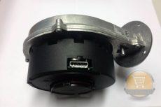 Immergas Victrix ventilátor 1.027178