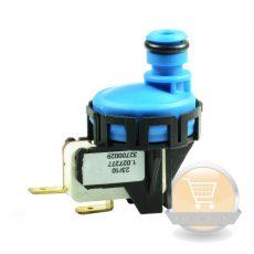 Immergas-nyomaskapcsolo-1-027277-1-022042