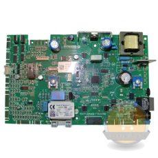 Immergas Victrix Zeus 25 Victrix 20-24 X TT 2 ERP vezérlőpanel 1.043274 (új cikkszám: 3.027083)