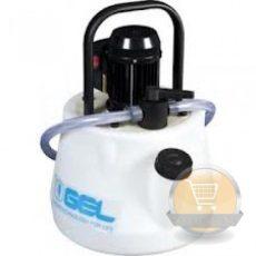 GEL Boy C15 Super Vízkőtelenítő szivattyú