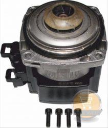 Wolf FGB szivattyú motor 2072164