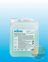 Kiehl-Omni-Fresh-5L-Szagsemlegesito-tisztitoszer-252105