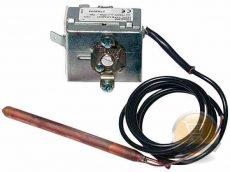Wolf-termosztat-NG-2P-2792004