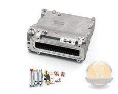 Immergas kondenzációs modul Victrix TT 3.025193