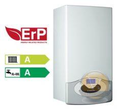 Ariston-Genus-Premium-Evo 24 kw-kondenzacios