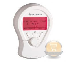 Ariston-Clima-Manager-3318319