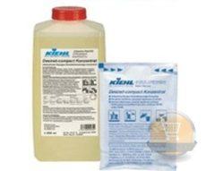 Kiehl-Desinet-Compakt-fertotlenito-koncentrazum-2L-35030