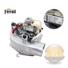 Ferroli-ventilator-36601320-39806880-36601290