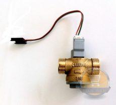 Ferroli áramlásérzékelő egyenes 1/2 coll 3980422 (36401860)