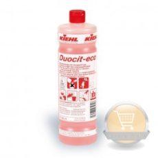 Kiehl-Duocit-Eco-1L-savas-vizkooldo-tisztitoszer