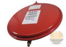 Westen-Baxi-tagulasi-tartaly-8L-5625570