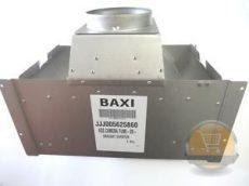 Westen Baxi deflektor Eco-Energy 5625860