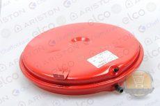 Ariston EX tágulási tartály 8L 564492