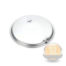 Westen Baxi tágulási tartály 7L 5668370