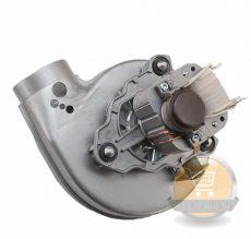 Westen Baxi ventilátor PulsarD QuasarD Main 5682150