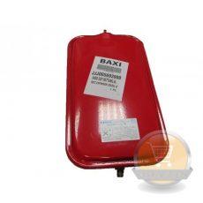 Westen-Baxi-tagulasi-tartaly-6L-5693900