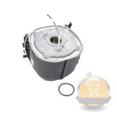 Ariston kondenzációs hőcserélő 30kw 60000293