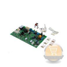 Ariston-vezerlopanel-Egis-Plus-60001605-06