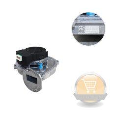 Ariston Clas - Genus Premium Evo ventilátor  60001869