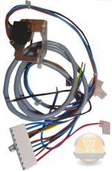 Westen Baxi mikrokapcsoló - vezetékes 607470