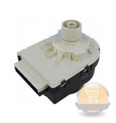 Ariston váltószelep motor 61302483-01