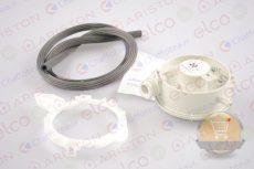 Ariston Quadriga B60 légnyomás kapcsoló preszosztát 61307664-01