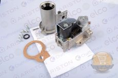 Ariston-gazszelep-Aco-B-35kw-61315410