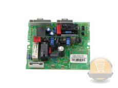 Quadriga Microsystem-10-15-21-28-RFFI-vezerlopanel 65101255