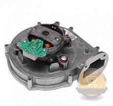Ariston-Aco-ventilator-65102248
