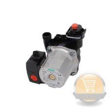 Ariston TX fűtési szivattyú 65103096