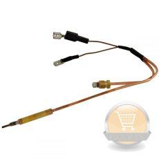 Gázbojler termoelem 65103126