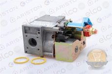 Ariston gázszelep Clas BS Clas B 65104254