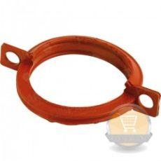 Ariston-ventilator-tomites-65104257