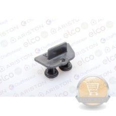 Ariston kondenzációs kazán plug-dugó 65104295