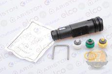 Ariston vizáramlás érzékelő kapcsoló 65104317