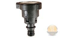 Ariston Genus víznyomás kapcsoló 65104321