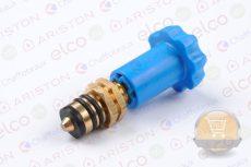 Ariston-feltolto-szelep-65104324-65114261