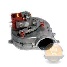 Ariston ventilátor 28kw 65104452