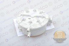 Ariston presszosztát 50Pa 65104671-01 (65104671)
