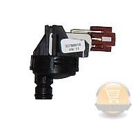 Ariston-viznyomas-kapcsolo-65105090