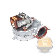 Ariston ventilátor 32kw Clas Clas Evo 65105155