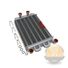 Ariston hőcserélő 65106300