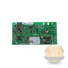 Ariston Alteas One NET Wi-Fi vezérlőpanel 65115825