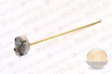 Ariston Lydos R 80V termosztát 65117948
