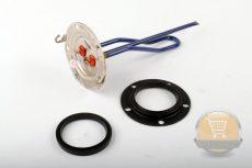Ariston Velis fűtőszál fűtőbetét 1000W 65151226-01 (FA)